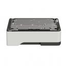 Lexmark 550-Sheet Tray MB2442adwe