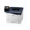 Xerox VersaLink C400 Colour Printer