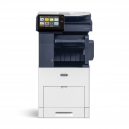 Xerox VersaLink B605XL Long Neck