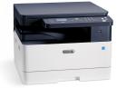 Xerox B1025 Multifunction Printer