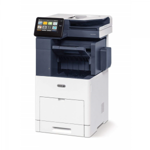 Xerox VersaLink B615XL Long Neck
