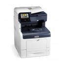 Xerox VersaLink C405 Multifunction Printer