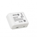Xerox Wireless Network Adaptor for Phaser 6510/WorkCentre 6515