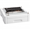 Xerox Paper Tray 550 Sheet Feeder for Phaser 6510/WorkCentre 6515
