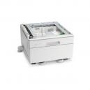 Xerox B7000 1-Tray with Stand Module
