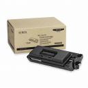 Xerox Phaser 3500 Hi-Cap Print Cartridge