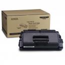 Xerox Phaser 3600 Extra Hi-Cap Print Cartridge
