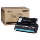 Xerox Phaser 4510 Stndart Capacity Print Cartridge (10K)