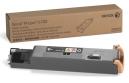 Xerox Phaser 6700 Waste Cartridge