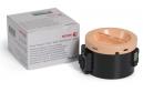 Xerox 3010/3040/3045 Standard-Capacity Toner Cartridge