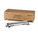 Xerox VersaLink B7000 Transfer Roller (up to 200 000 pages)
