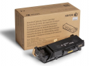 Xerox Standard Capacity Toner Cartridge  (3K) DMO SOLD