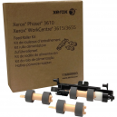 Xerox Feed Roll Maintenance Kit (Phaser 3610/WorkCentre 3615)