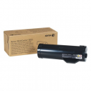 Xerox WorkCentre 3655 Black High Capacity Toner Cartridge