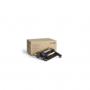 Xerox Drum Cartridge for VersaLink B600 series