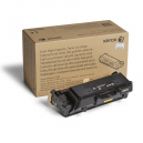 Xerox Extra High-Capacity Toner Cartridge (15K) for WorkCentre 3335/3345