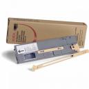 Xerox Waste Toner Cartridge (7132/7232/7242)