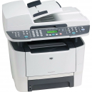 HP LaserJet M2727nf MFP - Second Hand