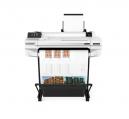 HP DesignJet T530 36-in Printer