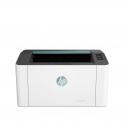 HP Laser 107r Printer