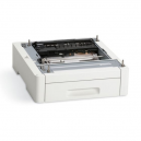 Xerox Paper Tray Feeder 550 sheets
