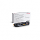 Xerox Drum Cartridge for B210, B205, B215 (3 000 pages)