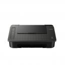 "Canon PIXMA TS305 + Canon Plus Glossy II PP-201, 5x5"", 20 sheets"