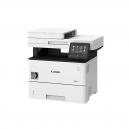 Canon I-SENSYS MF543x Printer/Scanner/Copier/Fax