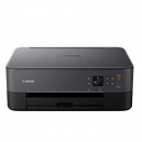 Canon PIXMA TS5350 All-In-One, Balck
