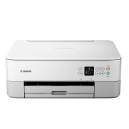 Canon PIXMA TS5351 All-In-One, White