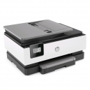 HP OfficeJet 8013 AiO Printer