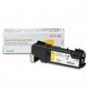 Xerox Phaser 6140 Toner Cartridge Yellow