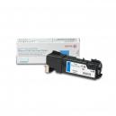 Xerox Phaser 6140 Toner Cartridge Cyan