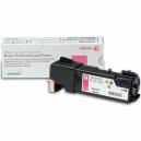 Xerox Phaser 6140 Toner Cartridge Magenta