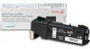 Xerox Phaser 6140 Toner Cartridge Black