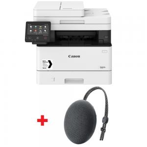 Canon i-SENSYS MF446x Printer/Scanner/Copier + Huawei Sound Stone portable bluetooth speaker CM51
