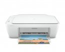 HP DeskJet 2320 All-in-One Printer
