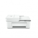 HP DeskJet Plus 4120 All in One Printer