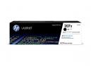 HP 207X Black LaserJet Toner Cartridge