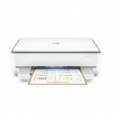 HP DeskJet Plus Ink Advantage 6075 All in One Printer