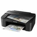 Canon PIXMA TS3350 All-In-One, Black