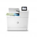 HP Color LaserJet Enterprise M856dn Printer