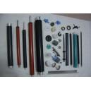 СИЛИКОНОВА РОЛКА (fuser cleaning roller) ЗА К  540MIND250FCR