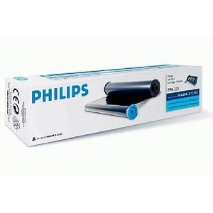 ТТ ЛЕНТА ЗА PHILIPS Fax Magic 5 Series - 2524  611PHI351