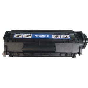 КАСЕТА ЗА HP crtg LJ 1010 - Q2612A Brand New  100HPQ2612A J