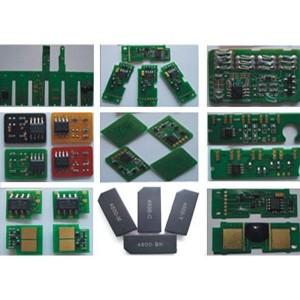 ЧИП (chip) ЗА DELL 1720 - H&B -  145DELL1720 H