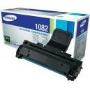 Зареждане на тонер касета Samsung ML-1640, ML-2240, ML-2241