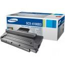 Зареждане на тонер касета Samsung SCX-4100, SCX-4100D3