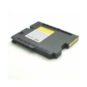 ГЛАВА ЗА RICOH GX 3000/3050N/5050N - Yellow -  201RICGX3000Y