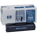 Зареждане на HP C3906A, 06A